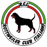Rottweiler club italia