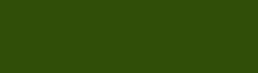 sfondoverde