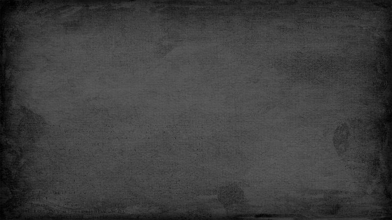 black-website-background